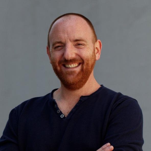 Interview exclusive de Jérôme Pouly !