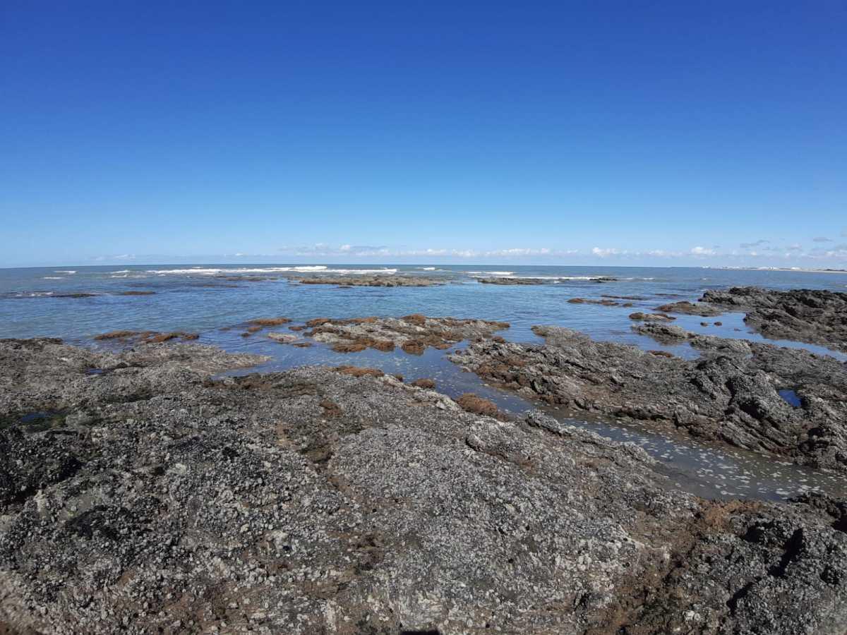 Vendée – Jour 5