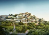dezeen_Great-City-by-Adrian-Smith-and-Gordon-Gill-Architecture_3