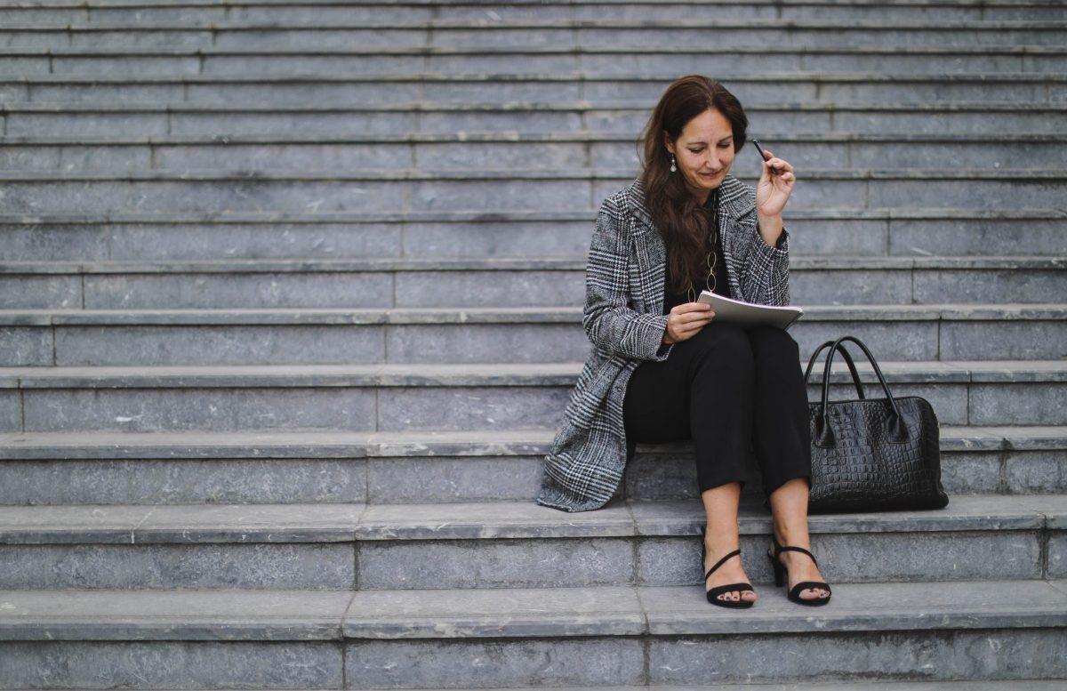 Blog ledere-skammer-sig