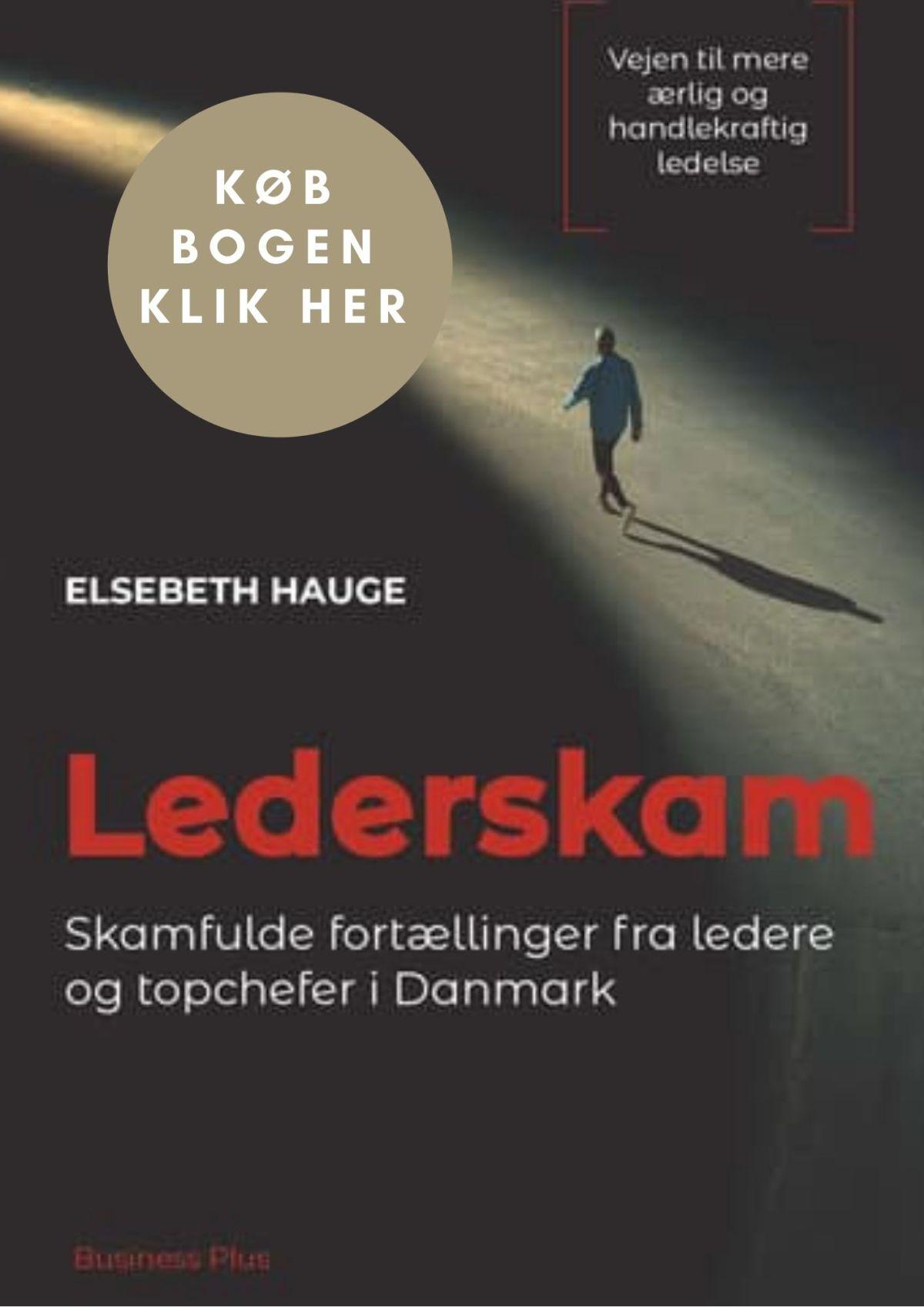Lederskam-køb-bog