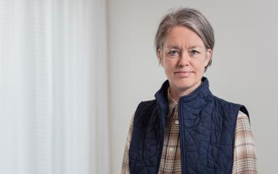 Marianne Thyrring lederudvikling lederskam