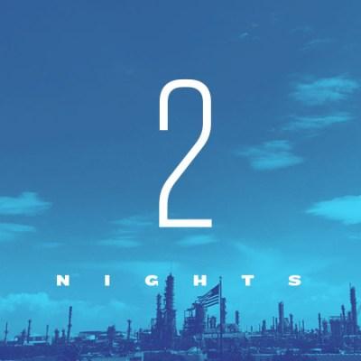 2-night