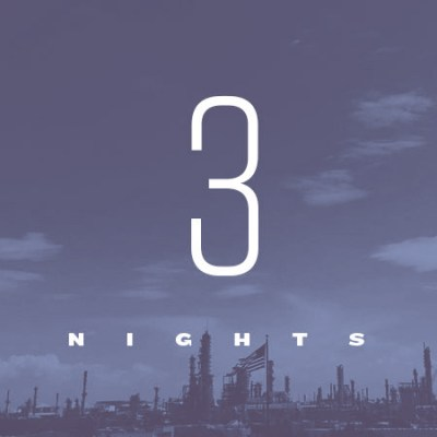 3-night