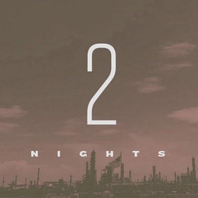 2-night-biz