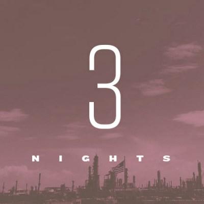 3-night-biz