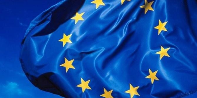 Protección Europa