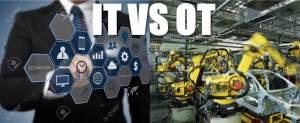 it-vs-ot