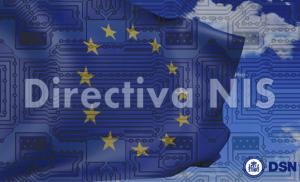 Directiva NIS