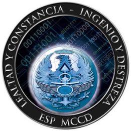 logo-mccd