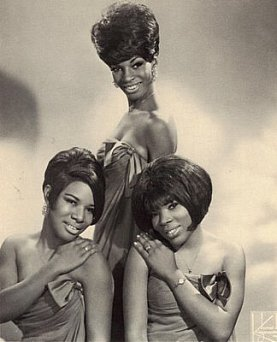 Martha Reeves And The Vandellas Third Finger Left Hand 1967 Elsewhere By Graham Reid