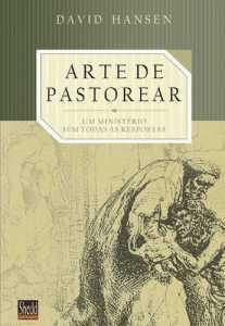 A arte de pastorear