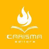 editora-carisma