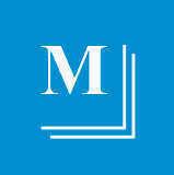 editora-monergismo
