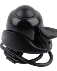 Bike-Bell-For-Safety-Cycling-Bicycle-Bell-Black-Handlebar-Aluminum-Alloy-Alarm-Ring-Outdoor-Protective-Bell.jpg_640x640_dbc96c46-5290-4354-9c4b-f070f1af7388