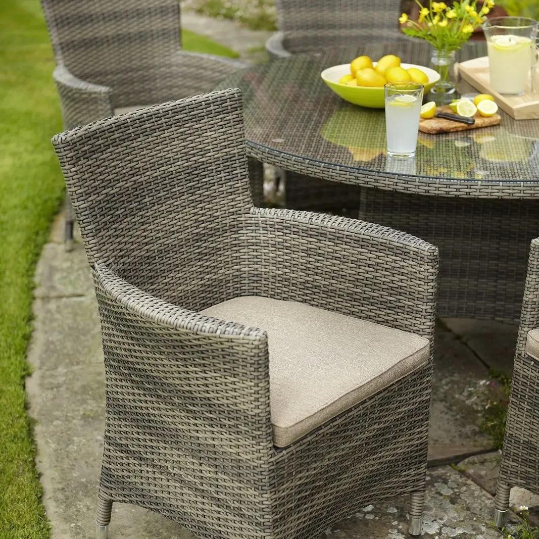 Garden Patio Furniture Set