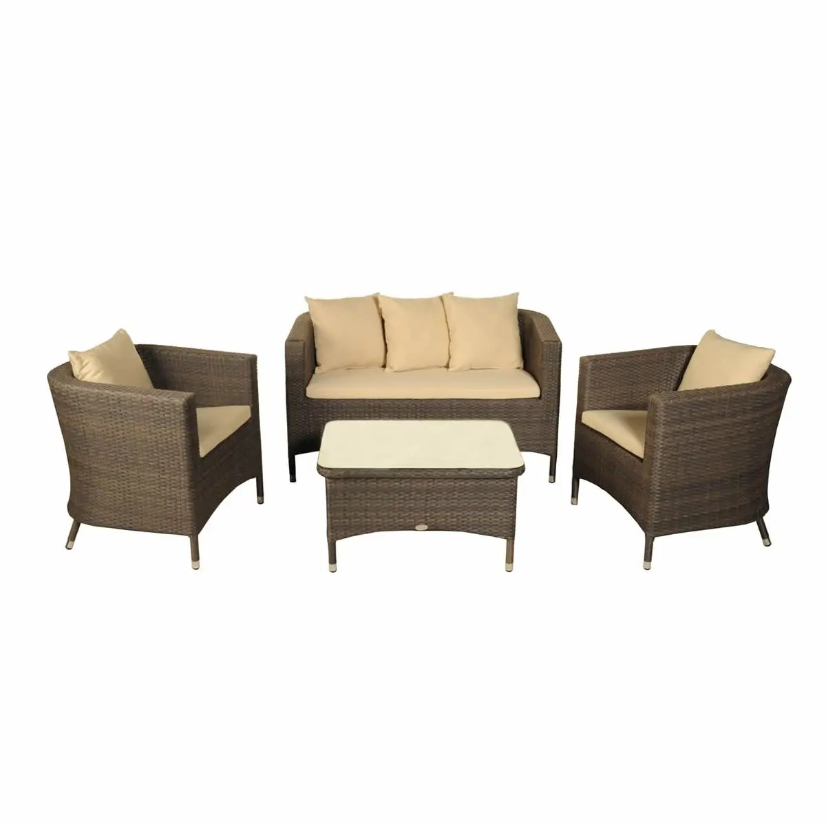 Sofa Set Online Purchase