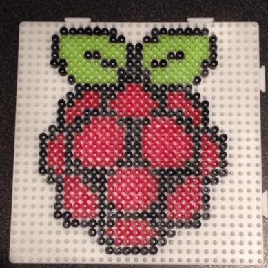 hama_raspberry_pi