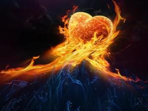 The-power-of-love-Wallpaper__yvt2-qkw3tl