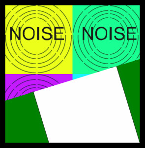 all noise