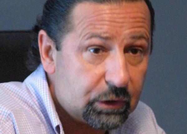 Fernando Juri afirma ser sólo peronista, ni Manzurista, ni alperovichista