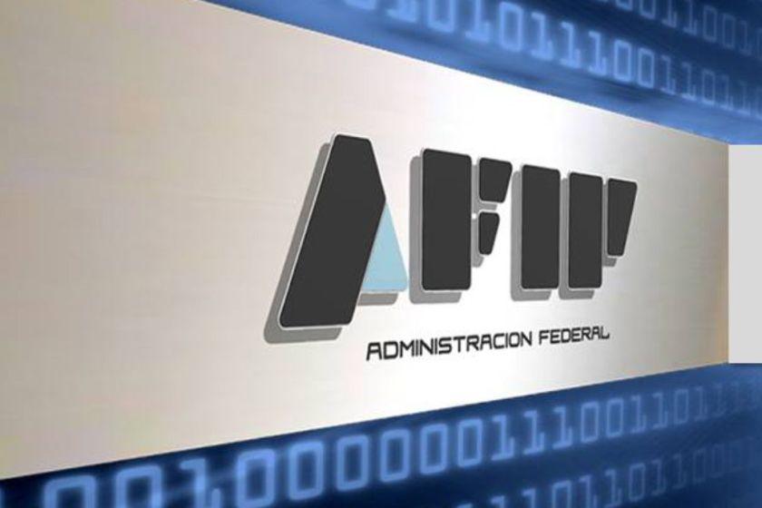 AFIP realizará importantes cambios en el monotributo