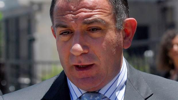 Por pedido de Ecuador : Luis Juez deja la embajada y se suma al gabinete nacional