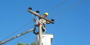 EDET realizará cortes programados de energía