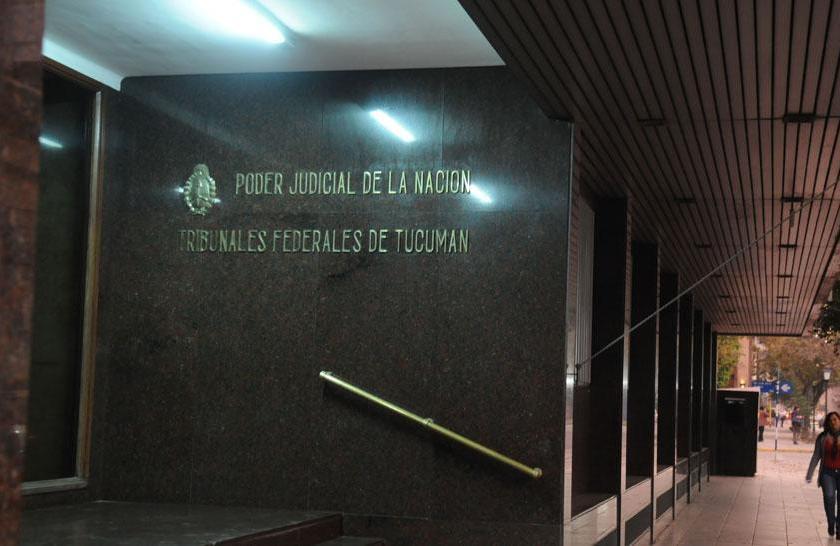 """TRIBUNALES: La Corte Suprema autorizó el """"doble turno"""" en la Justicia Federal de Tucumán"""