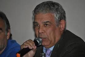 El empresario Emilio Luque cuestionó a la senadora Elías y le pidió que defienda a Tucumán