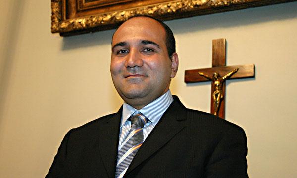 Juan Manzur haría cambios en Vivienda, SAT y Seguridad y si tiene salud buscará la reelección en 2019
