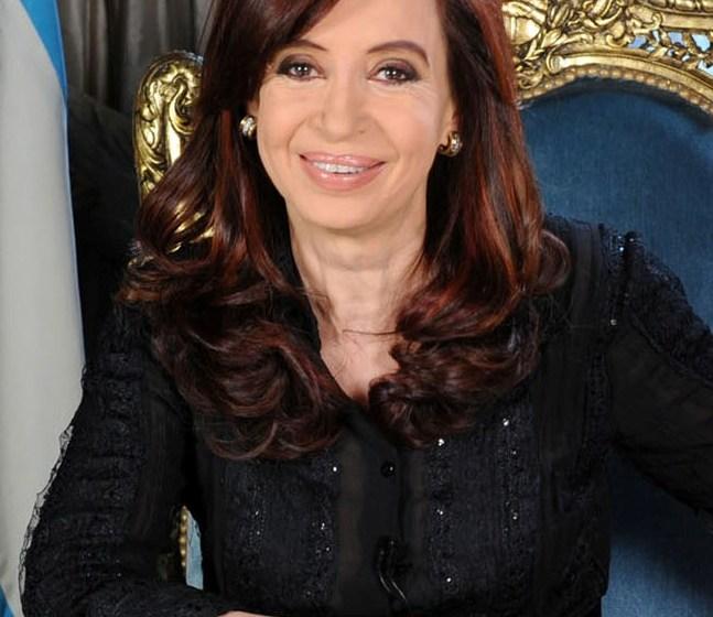 """""""Hacía el fin de la república"""": El juez Bonadio procesó y pidió el desafuero de Cristina Kirchner por encubrimiento en la causa AMIA"""