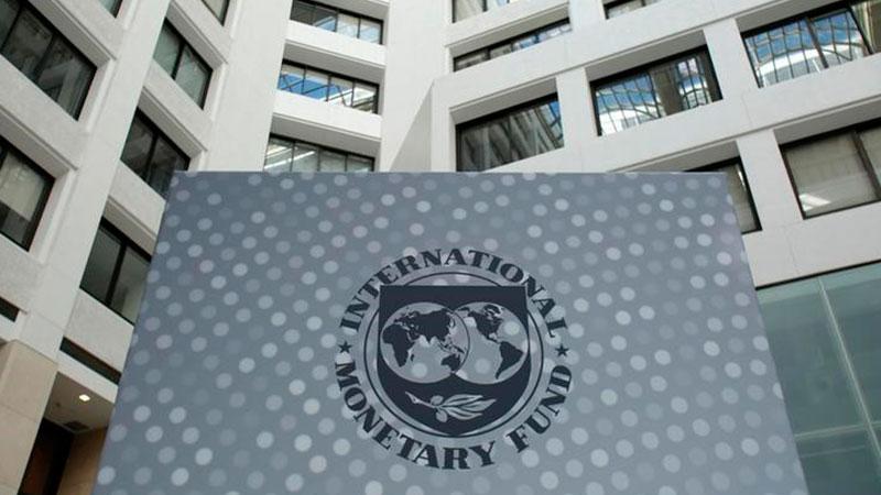 El FMI exige a la Argentina acelerar el ritmo del ajuste