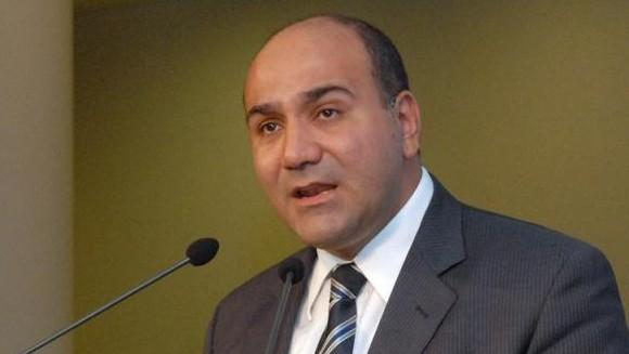 El gobernador Manzur decretó asueto para el 22 y 29 de diciembre