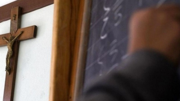 """""""Perdida de identidad cultural"""": En Salta prohíben la enseñanza obligatoria de religión en las escuelas públicas"""