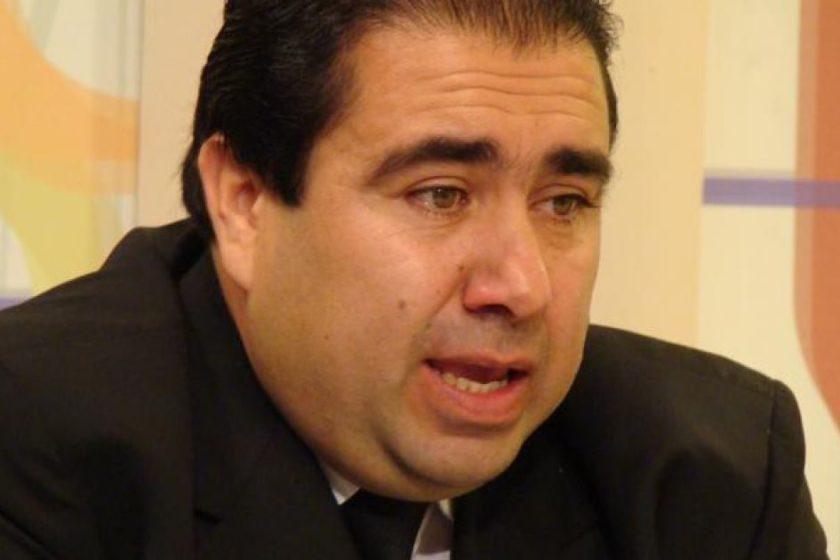 La Corte Suprema de Tucumán falló en contra de la re-reelección y  Mansilla no podrá asumir