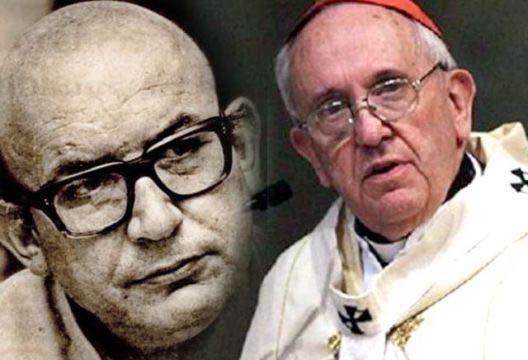 Reconocimiento: Francisco declaró beato al obispo Angelelli, asesinado por la dictadura militar