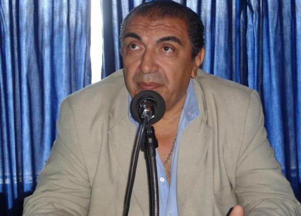Reforma politíca en Tucumán: Un fraude más a la sociedad para que nada cambie