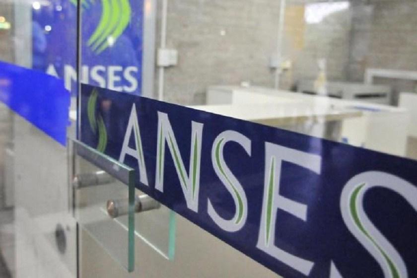 Relanzan los préstamos que otorga la Anses