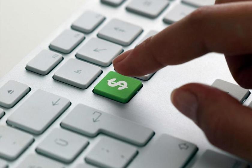 ¡Cuánto pueden hacer por nosotros los préstamos online!