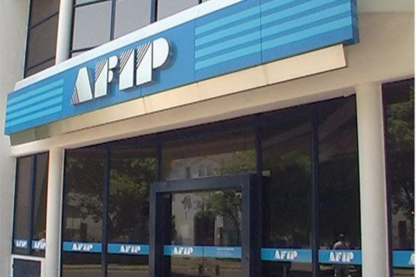 AFIP lanza este lunes un nuevo plan de facilidades de pago