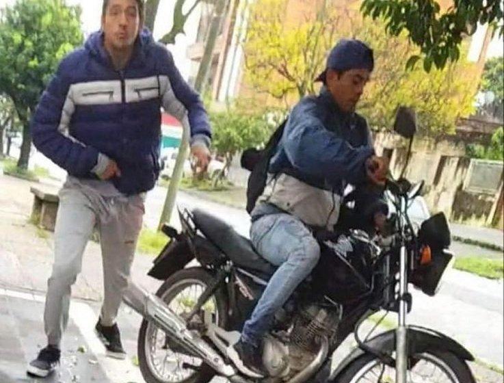 """"""" ALERTA TUCUMAN """" : Los ladrones más famosos ya están en libertad y no irán a juicio"""