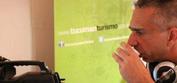 Un tucumano desapareció sin dejar rastros