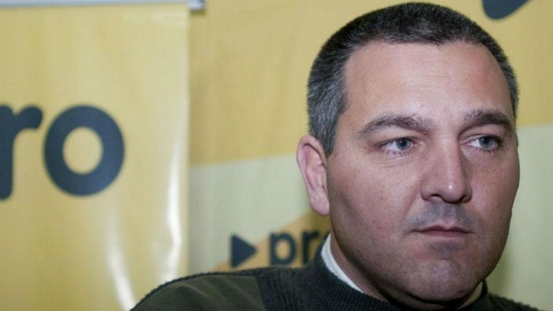 CLIENTELISMO : El reparto de subsidios en época electoral es obsceno, reprochó un macrista