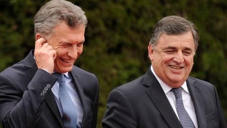 Elecciones en Cordoba: CAMBIEMOS con Mario Negri apuesta todo a ganar