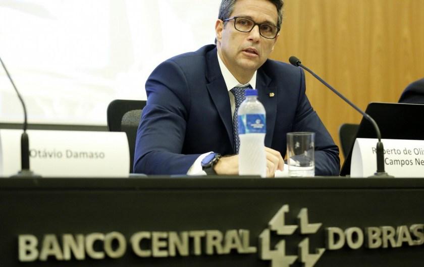 TRAS LOS RUMORES, El Banco Central de Brasil desmintió a Bolsonaro y negó planes de una moneda común con Argentina