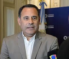 TUCUMAN: La semana que viene comienza a pagarse el medio aguinaldo para estatales