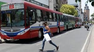 TUCUMAN: Choferes amenazan con otro paro si es que no le pagan el aguinaldo hasta el lunes