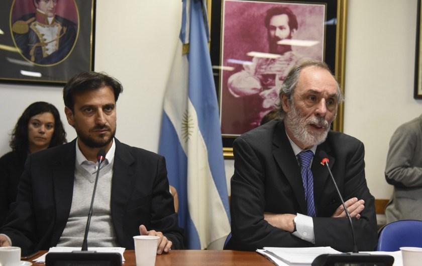 """"""" FICHA LIMPIA """" : Cinco días antes de las elecciones, el Gobierno debatirá una ley que proscribe candidatos condenados"""