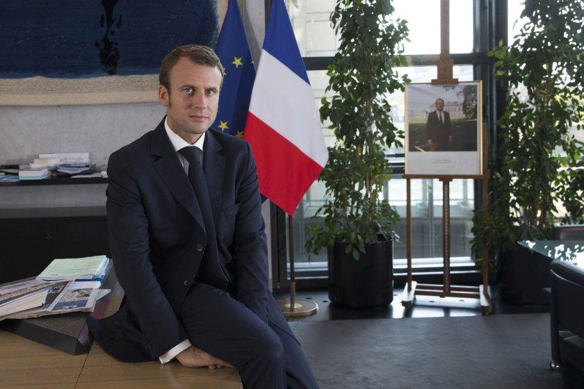 """Francia """"NO"""" ratificara el acuerdo entre la Unión Europea y Mercosur"""